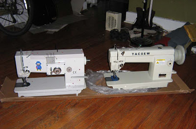rex 11 155r sewing machine
