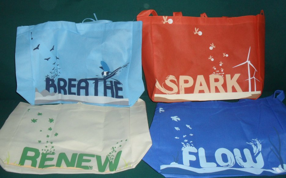 Where to buy brown paper bags in divisoria | nozna net