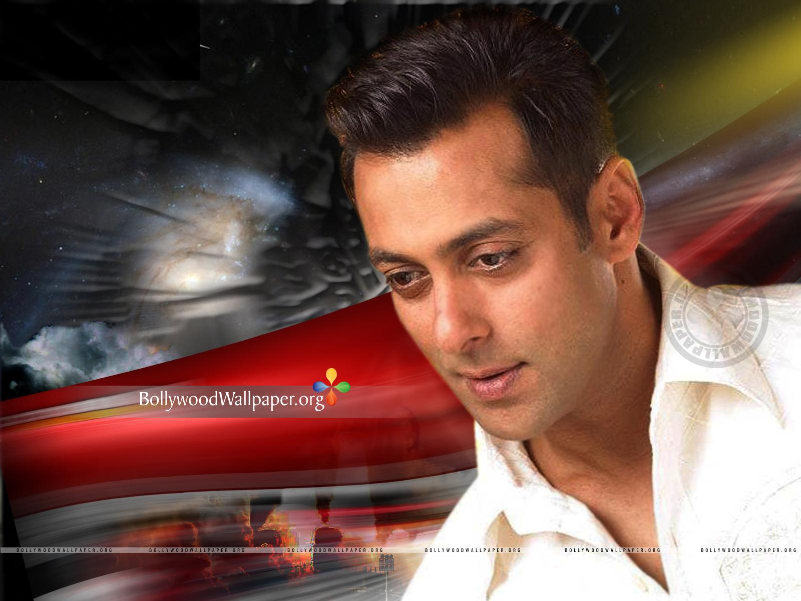 Bollywood star Salman Khan released from jail while appealing poaching sentence