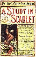 Ebook Petualangan Sherlock Holmes