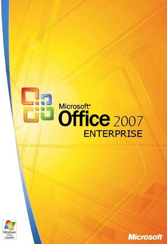 croft download download microsoft office enterprise 2007. Black Bedroom Furniture Sets. Home Design Ideas