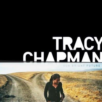 http://4.bp.blogspot.com/_aUL3Gdw372c/SRaRnfserUI/AAAAAAAAAJU/7xl9YeZ02Gw/s400/Tracy_Chapman_-_Our_Bright_Future.bmp