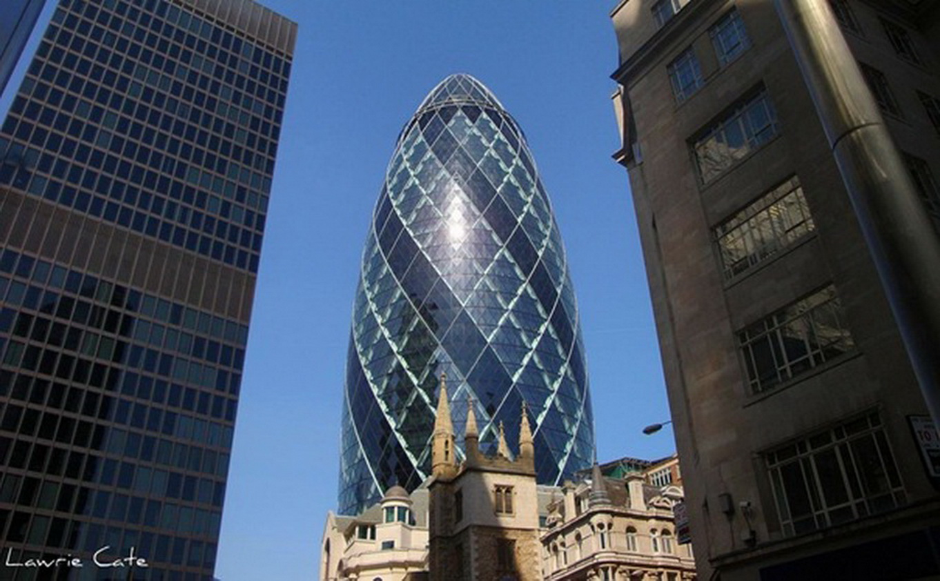 unique architecture wallpapers buildings cool building unusual strange amazing gherkin london egg portal complete awesome