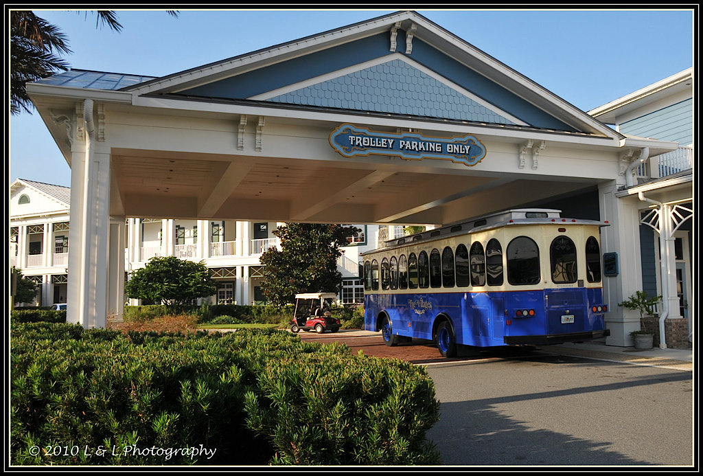 i trolley map orlando with Lake Sumter Landing Trolley on St Petersburg Florida City Map in addition High Resolution Maps as well High Resolution Maps moreover West Palm Beach moreover Lake Sumter Landing Trolley.