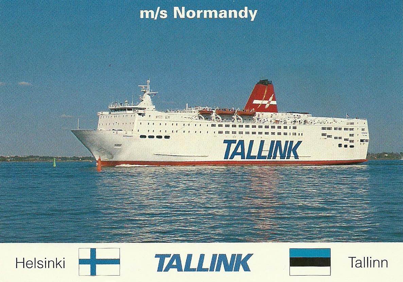 Tallnk
