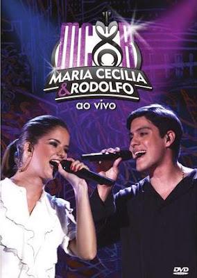 Maria+Cec%C3%ADlia+e+Rodolfo+ +Ao+Vivo+em+Goi%C3%A2nia Download Maria Cecília e Rodolfo   Ao Vivo em Goiânia   DVDRip Download Filmes Grátis