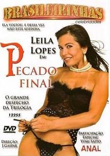 Brasileirinhas+ +Pecado+Final+com+Leila+Lopes Download Brasileirinhas   Pecado Final com Leila Lopes   (+18) Download Filmes Grátis