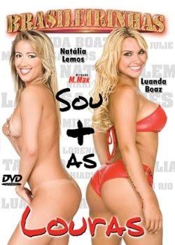 Brasileirinhas+ +Sou+Mais+As+Louras Download Brasileirinhas   Sou Mais As Louras   (+18) Download Filmes Grátis