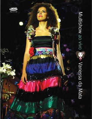Vanessa+da+Mata+ +Multishow+Ao+Vivo Download Vanessa da Mata   Multishow Ao Vivo   DVDRip Download Filmes Grátis