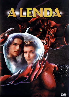 A+Lenda Download A Lenda   DVDRip Dublado Download Filmes Grátis