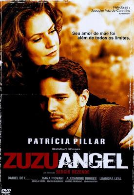 Zuzu Angel - DVDRip Nacional