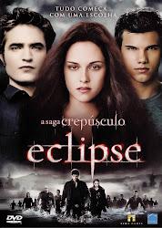 Download A Saga Crepúsculo : Eclipse Dublado