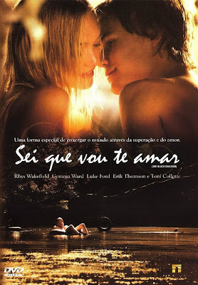 Sei Que Vou Te Amar - DVDRip Dual Áudio