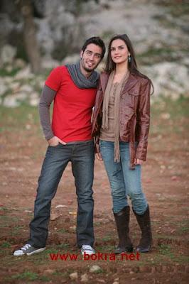 Just 4 Testing مقتل حبيبة سعد رمضان في ظروف غامضة