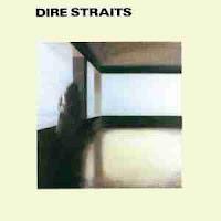 https://4.bp.blogspot.com/_aYT5zL-AJlY/RereEGAzgqI/AAAAAAAABoc/Mj1KZPv1iEs/s200/Dire_Straits_album.jpg