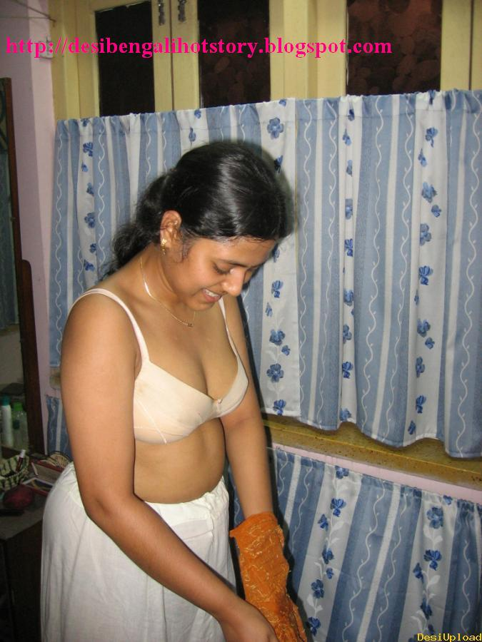 Kerala call girls naked images