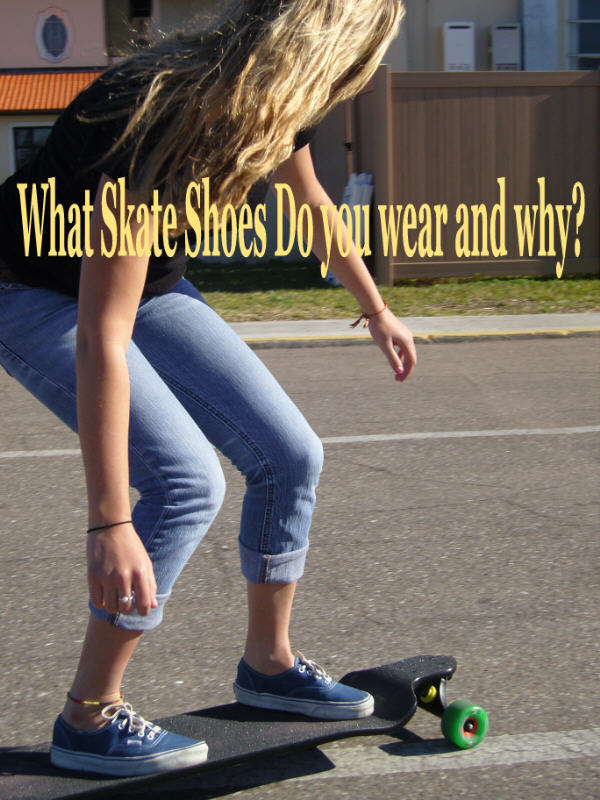 "Coping Block Skateboarding Magazine ""The Blog!"": What ..."