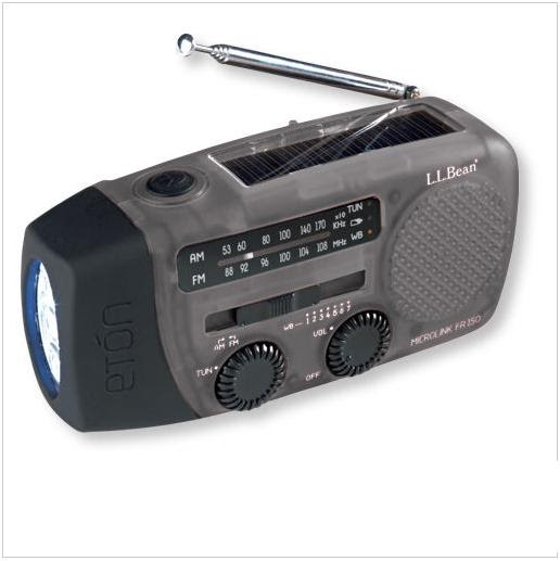 berryjooks eton grundig microlink fr150 emergency radio. Black Bedroom Furniture Sets. Home Design Ideas