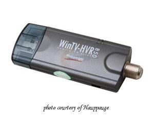 HVR 850 DRIVERS download