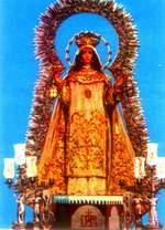ATACANDODIGITAL.COM |: Hato Mayor celebra hoy Día de la ...