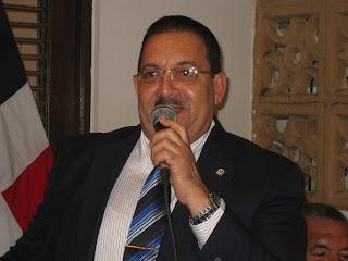 Resultado de imagen para diputado Cristóbal Castillo, del PRD por Hato Mayor