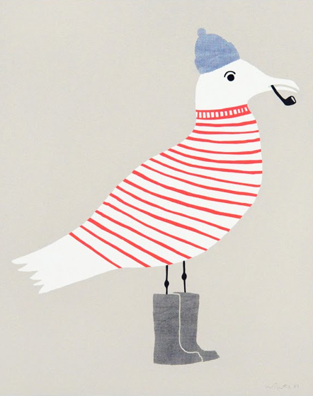 sammy-seagull-print-wayne-pate.png