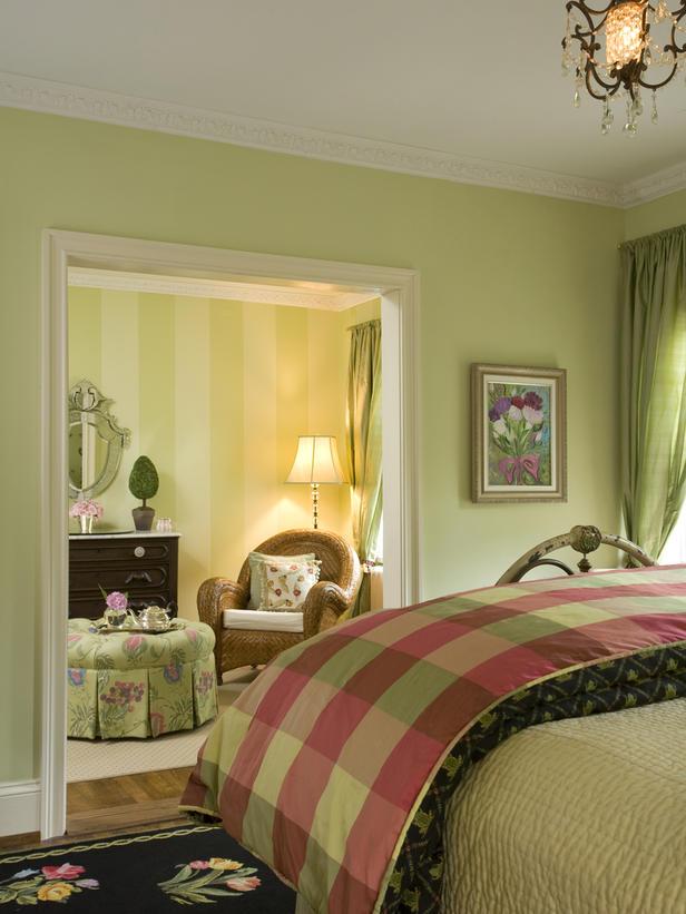 Gi Room Design: Blog Achados De Decoração : DECORAÇÃO DE QUARTOS: ALGUMAS