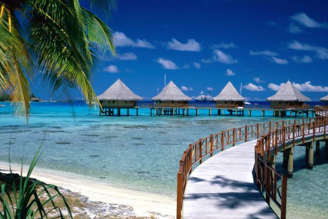 Blog Achados de Decoração, lugares lindos, bem viver