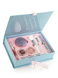 100% pure gift set
