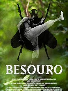 filme besouro gratis dublado