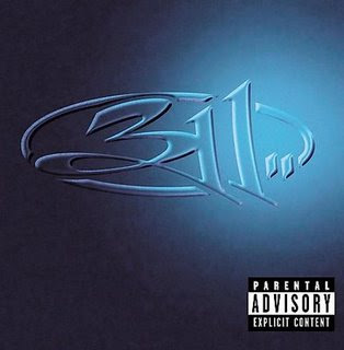 311 discography Wikipedia - oukas info