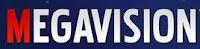 Megavision Firmwares Atualização Azbox, Prosat, e Outros