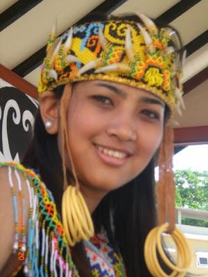 Blog L37y Putri Duta Wisata Balikpapan