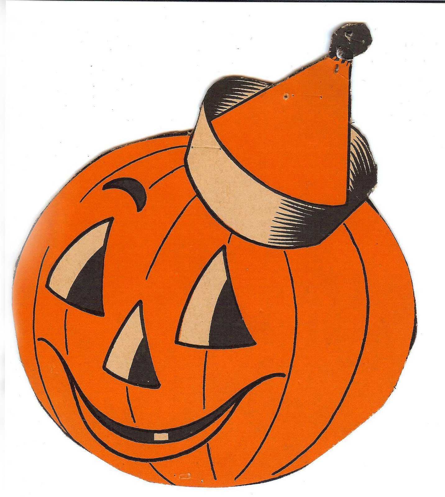 halloween image clipart - photo #5