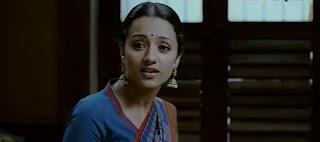 Khatta Meetha (2010) Bollywood Hindi Movie Video Free Download | Bangla And Hindi Songs