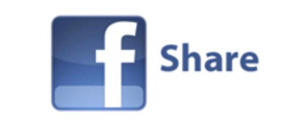 https://4.bp.blogspot.com/_agXXsJHptFU/TRLNxPSnbFI/AAAAAAAABBo/Ii-rfi0hpJY/s1600/facebook-share-button.jpg
