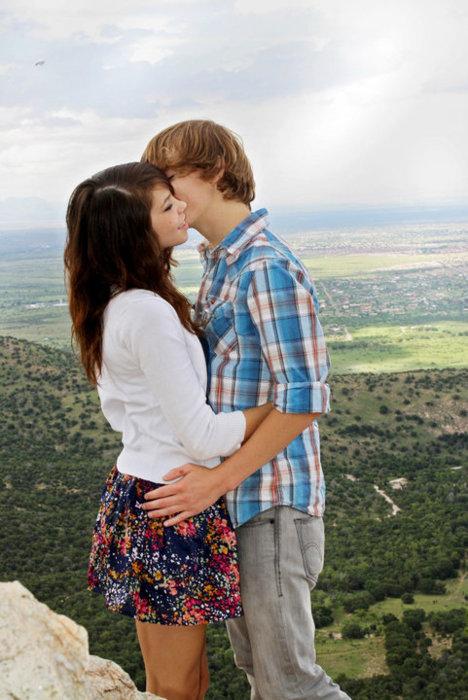 Dating zimbabwe damer