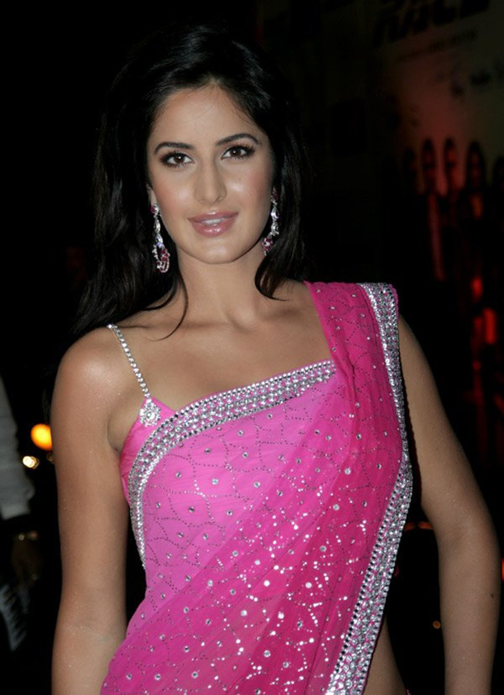 Hot And Sexy Katrina Kaif Wallpapers Collection - Bangwalls-9113