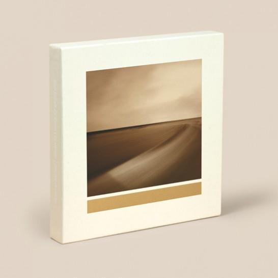 El topic de los BOX-SETS - Página 2 Brian+Eno