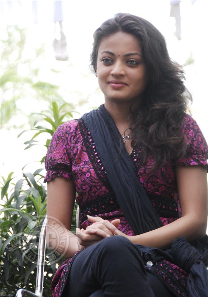 Telugu Xxx Bommalu Pictures Sneha Ullal Hot Picslove-5294