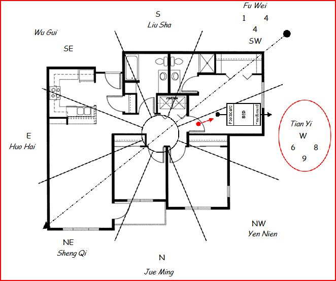 Patio House Plans House Plans Zero Lot Line Patio Home Modern Narrow Design West Luxury Homes Southern Living Garden Patio Home Plans With Garage together with I Will Love You Always Quotes further Master Suite Addition For Existing Home Bedroom Prices Plans likewise Plan A Room furthermore House Plans With Garage Attached By Breezeway. on bedroom headboard ideas