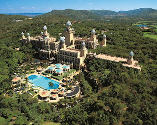Interesting Places In South Africa To Visit Travel Destinations