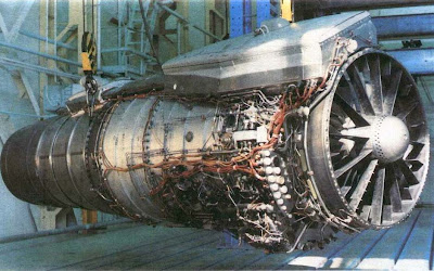 Cryogenic Engine,first cryogenic engine,what is,picture,image