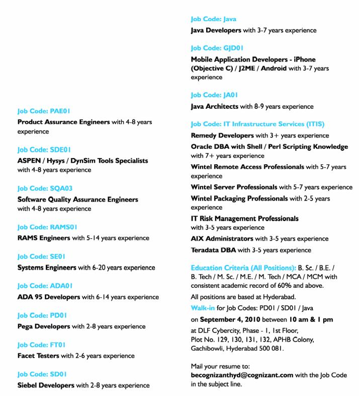 Zycus Placement Papers 2012 Epub
