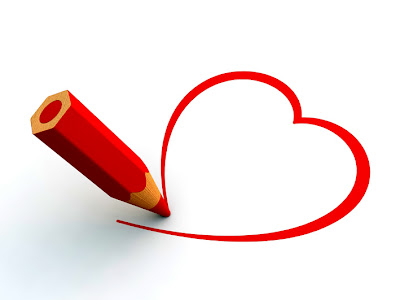 http://4.bp.blogspot.com/_ak_LTQZpYas/SZHojsoqyOI/AAAAAAAAATk/E4riVZ9Z8ng/s400/Valentine+(11).jpg