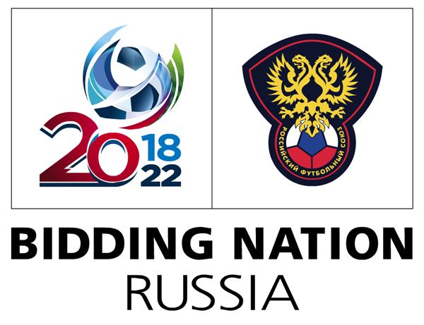 расписание чемпионата европы по футболу