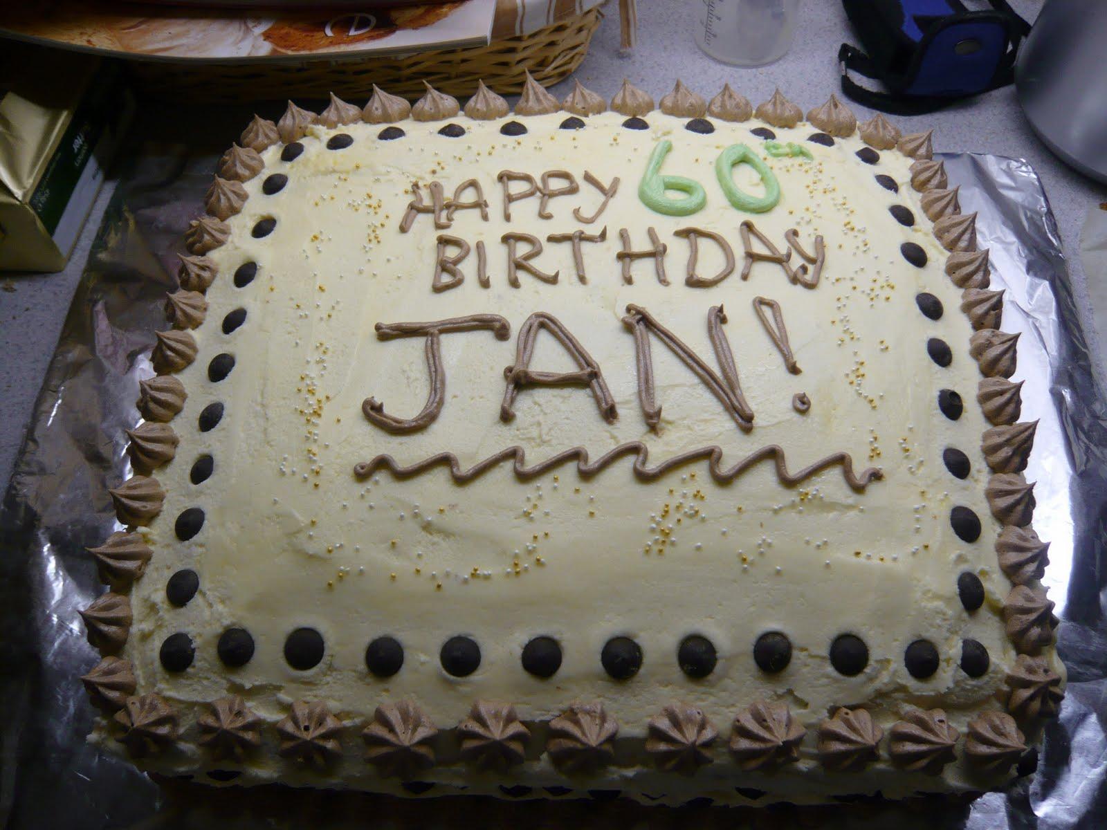 Red Velvet Cake Recipe Uk Tesco: Lidl Birthday Cakes