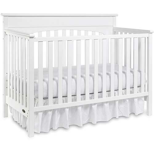 A Simple Kind Of Life Baby Room Ideas