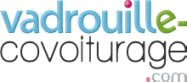 vadrouille_covoiturage_logo_site_