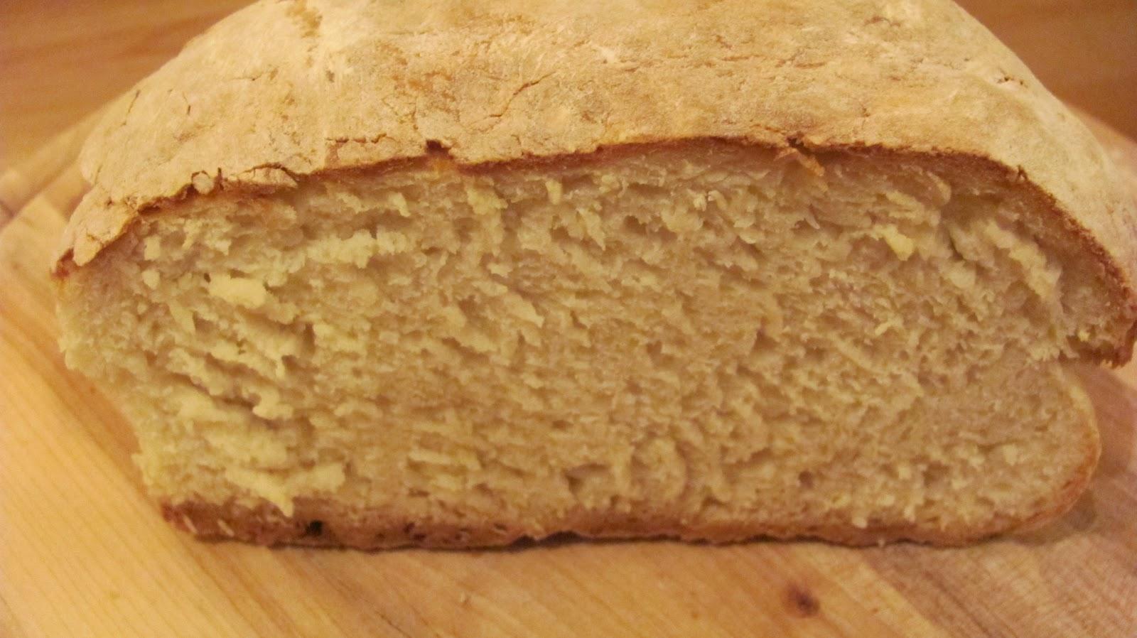 Bread Cum 7